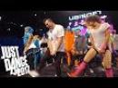 Just Dance 2017: DADDY - PSY ft. CL of 2NE1 | E3 Expo 2016 | Jayden Rodrigues JROD