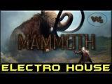Dimitri Vegas, MOGUAI &amp Like Mike - Mammoth (Futuristic Polar Bears Remix)
