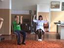 Реабилитация после переломов рук. Часть 3