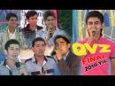 QVZ Final 2010 | КВЗ Финал 2010