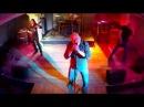 BALDHEAD- Революция MK LIVE