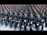 The Most Oddly Satisfying Video In The World # 205 Amazing Satisfying, Fast Workers, Life Awesome