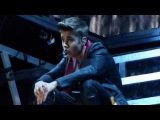 Justin Bieber - Love Me Like You Do Live - 7.10.2013 - Bankers Life Fieldhouse - Indianapolis