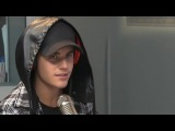 Justin Bieber Spills On Rumored Girlfriend Xenia &amp Talks 'What Do You Mean' Single