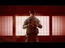 Tom Clancys Rainbow Six Осада - Оперативник Echo