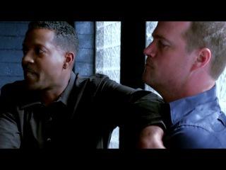 Морская полиция: Лос-Анджелес / NCIS: Los Angeles - 8 сезон 14 серия Промо Under Siege (HD)