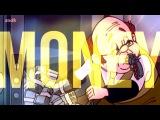 PUSSY MONEY WEED — Незнайка на Луне | Сыендук