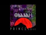 Prince Sole - I Wanna Ft. Chris Anthony #OMMH Mixtape