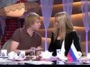 Прожекторперисхилтон Светлаков и Мисс Россия 2007 mp4 YouTube