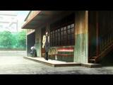 [AnimeJet][RU_subs] 02 (14) Bungou Stray Dogs 2 - Великий из бродячих псов 2 сезон 2 (14) серия русские субтитры - Видео Dailymotion