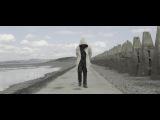 Adje - I Don't Wanna (Prod. 97)