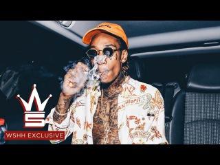 Wiz Khalifa Got Everything Mp3 Download Mp3Juices