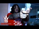 Fredo Santana Prove Sum Feat. Lil Reese WSHH Exclusive - Official Music Video