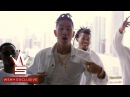 Shotta Spence Our Glass Feat. SaBang (WSHH Exclusive - Official Music Video)