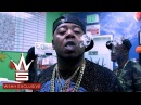 Twista Happy Days Feat. Supa Bwe (WSHH Exclusive - Official Music Video)