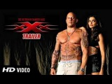 xXx Return of Xander Cage (2017) Full Movie