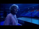 Ian Gillan - Highway Star. A Journey In Rock (2007) - Ghosts Of Past Perfomances (Moscow)