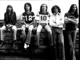 Ian Gillan Band - Live At The Rainbow (1977) - Reaching Out (Rare Tracks And Photos)