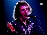 Whitesnake - Ludwigshafen, Germany (1983) - Love Hunter