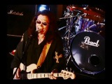 Glenn Hughes - Higher Places