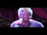 Ian Gillan - Live In Anaheim (2006) - Wasted Sunsets