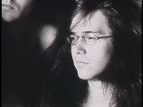 Deep Purple - Heavy Metal Pioneers (1991) - Hush (Playboy After Dark 1968)