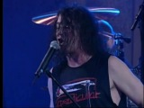 Deep Purple - Live In Montreux (1996) - Smoke On The Water