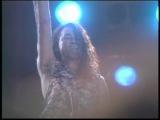 Deep Purple - Live In Seoul (1995) - Smoke On The Water