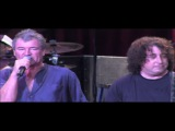 Ian Gillan - Knocking At Your Back Door