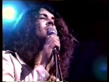 Ian Gillan Band - Live At The Rainbow (1977) - Child In Time