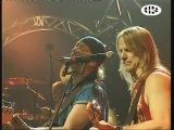 Deep Purple - Avo Session (2003) - House Of Pain