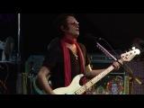 Glenn Hughes - Live At The Robin 2 (2009) - You Got Soul