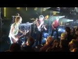 Deep Purple - Hard Rock Show (2006) - Smoke On The Water