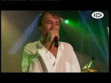 Deep Purple - Live At The Montreux Jazz Festival (2004) - Smoke On The Water