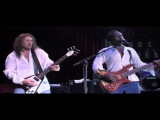 Ian Gillan - Live In Anaheim (2006) - Texas State Of Mind
