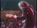 Deep Purple - California Jam (1974) - Smoke On The Water