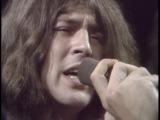 Deep Purple - Heavy Metal Pioneers (1991) - Child In Time (Granada Television 1970)
