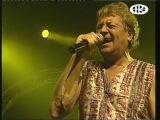 Deep Purple - Avo Session (2003) - Smoke On The Water