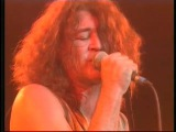 Master From The Vaults (2003) (Ian Gillan 1989-1990) - Lucille
