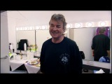 Ian Gillan - Highway Star. A Journey In Rock (2007) - A Song At The Door... (Plymouth)
