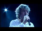 Ian Gillan - Highway Star. A Journey In Rock (2007) - Highway Star (St. Petersburg)
