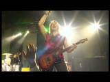 Deep Purple - Over Zurich (2007) - Smoke On The Water
