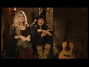 Blackmore's Night - Once Upon A Time (The Candice And Ritchie Story)