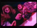 Black Sabbath - Anno Mundi