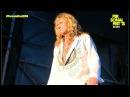 Whitesnake - Slow An' Easy