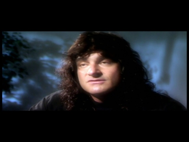 Black Sabbath - The Black Sabbath Story Vol 2 (1992) - TV Crimes