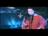 Natalie Merchant Spice Oddity Live