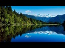 Изучая природу Первозданная красота Франции Прованс Альпы Лазурный берег HD 05 01 2017