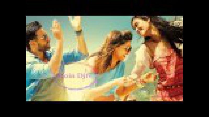 Hindi Remix Songs September 2017 ¤ Bollywood NonStop DJ Remix Songs Moin Djtv