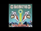 Bassnectar - Wildstyle Method (feat. 40 Love) OFFICIAL